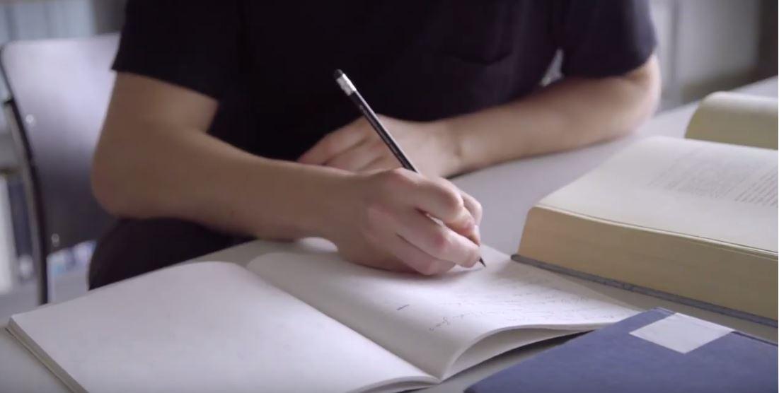 Geisteswissenschaften Studieren