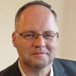 Jürgen Michael Schmidt